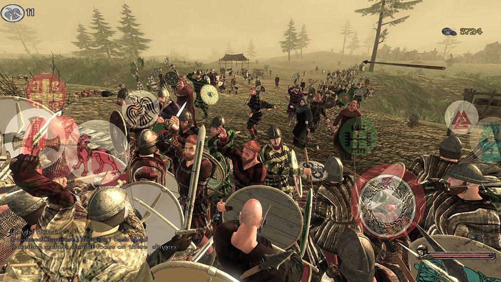 Mount-&-Blade-Warband2