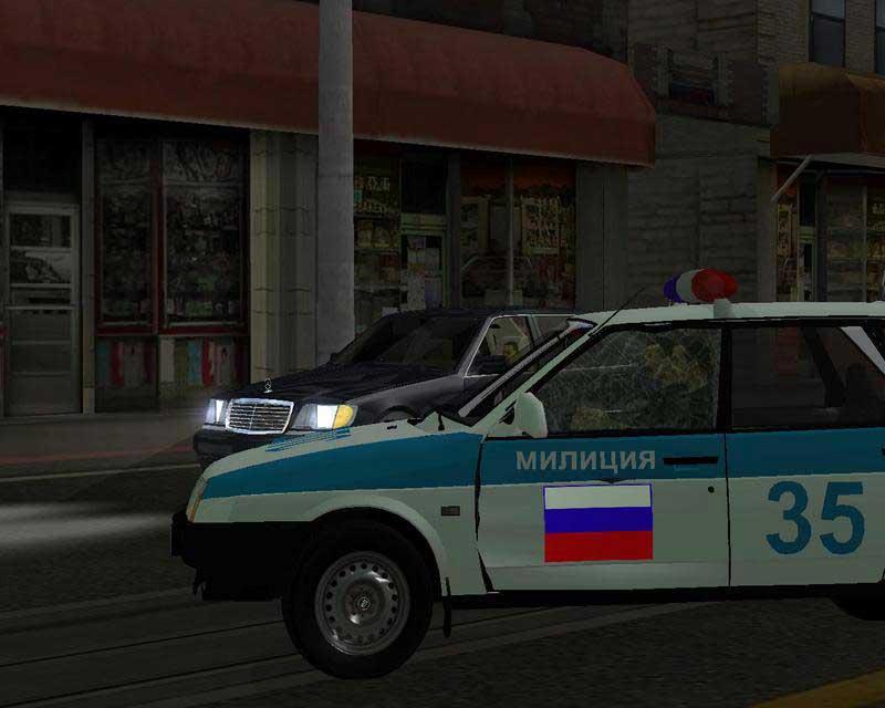 GTA-Криминальная-Россия-3