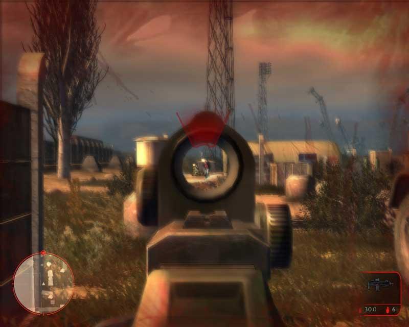 Sniper-The-Manhunter-2