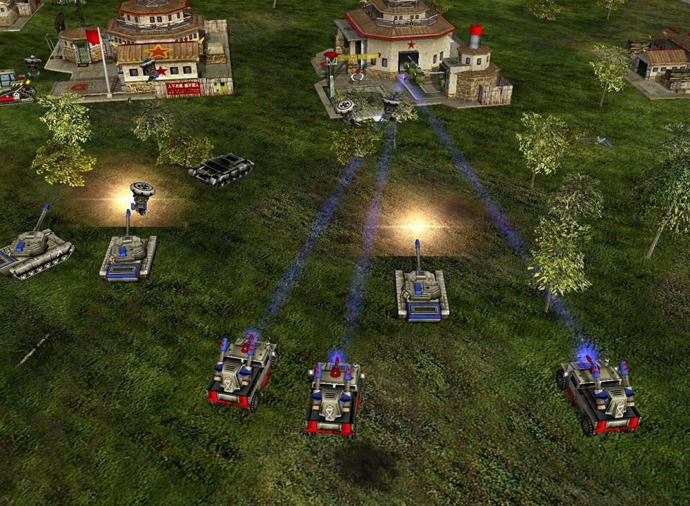 Generals-3