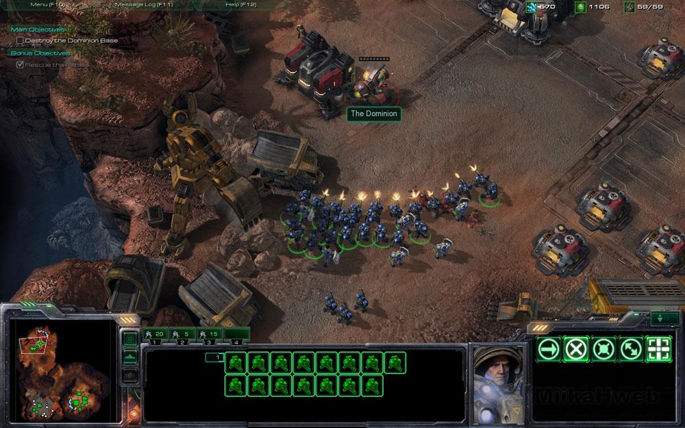 StarCraft-3