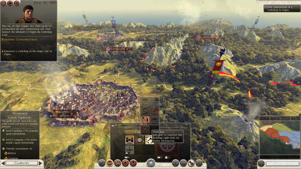 Total-War-Rome-2-1
