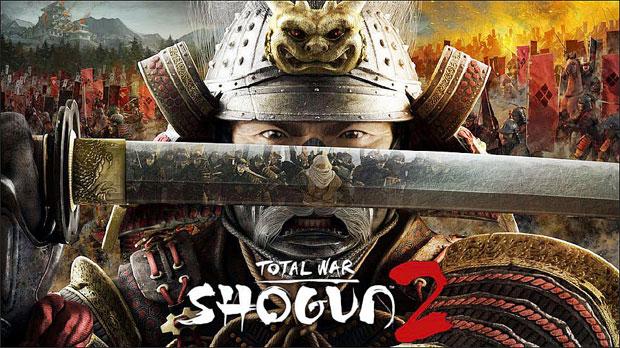 Total-War-Shogun-2-0