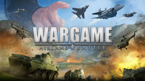 Wargame-AirLand-Battle-0