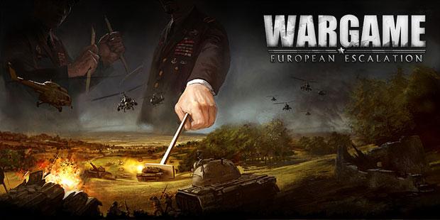 Wargame-European-Escalation-0