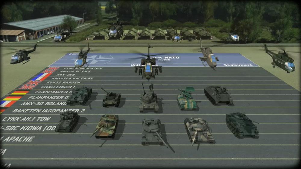 Wargame-European-Escalation-2