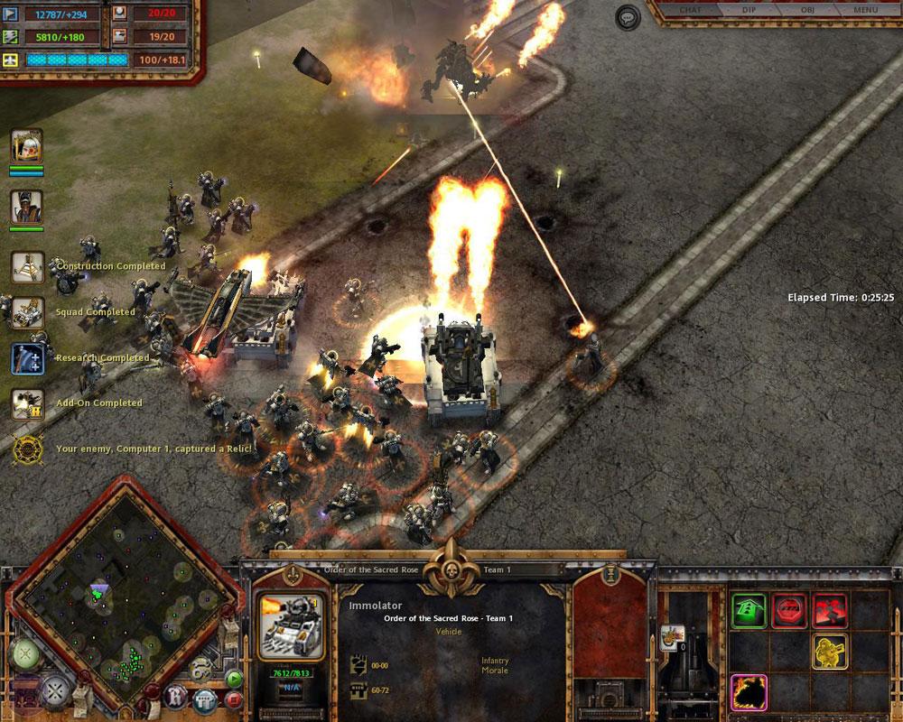 Warhammer-40-1