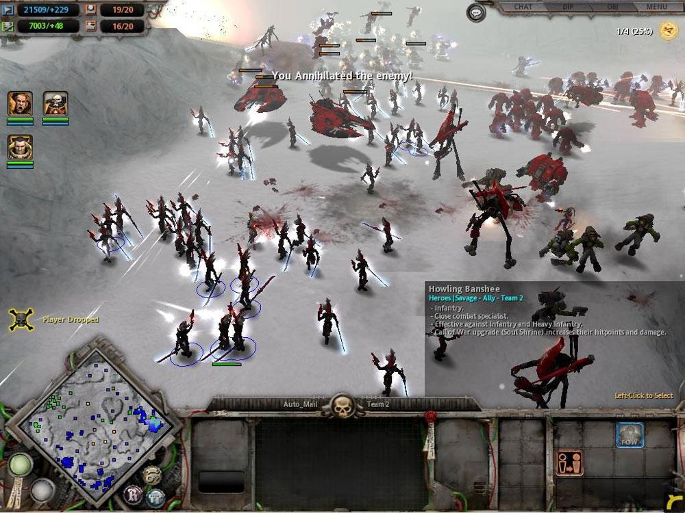 Warhammer-40-3