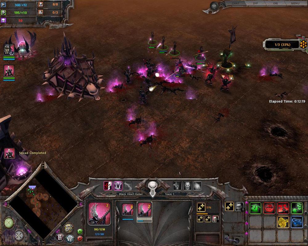 Warhammer-40-4