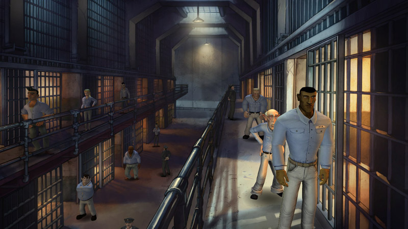 1954-Alcatraz-1