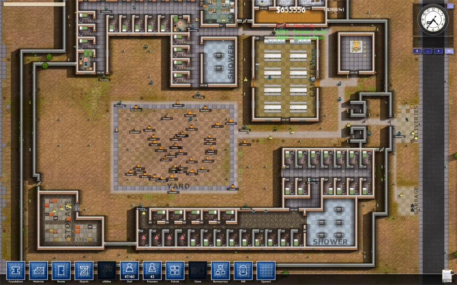 Prison-Architect-2
