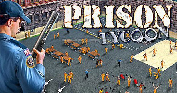 Prison-Tycoon-0