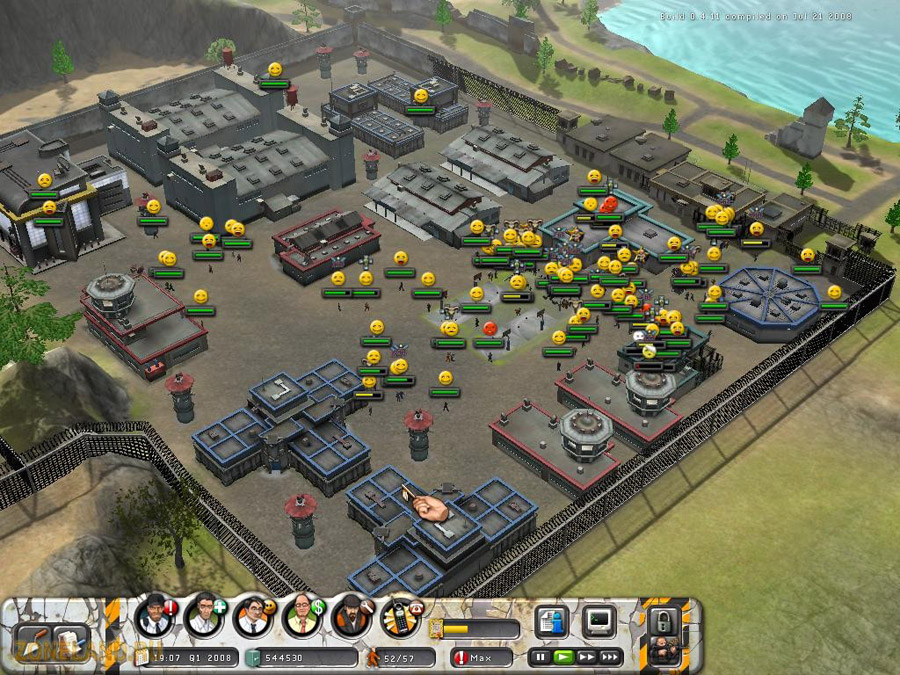Prison-Tycoon-2