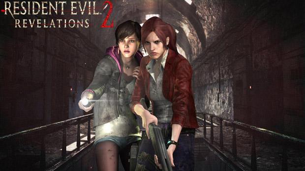 Resident-Evil-Revelations-2-0