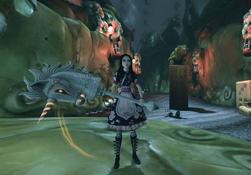 Alice-Madness-Returns1
