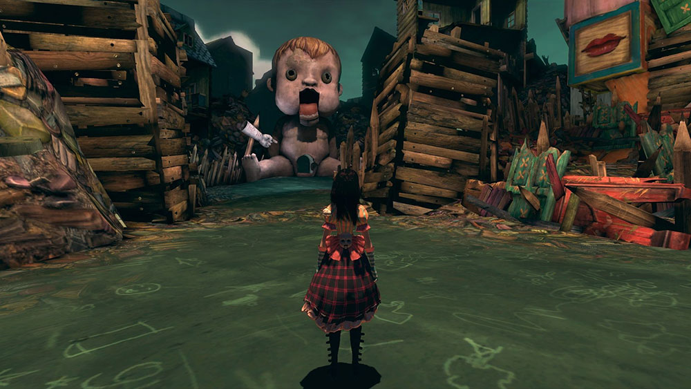 Alice-Madness-Returns3