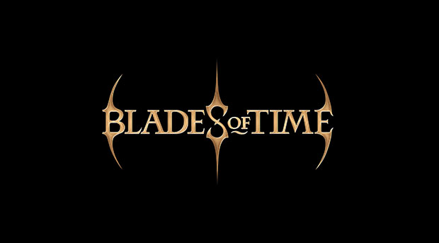 Blades-of-Time4