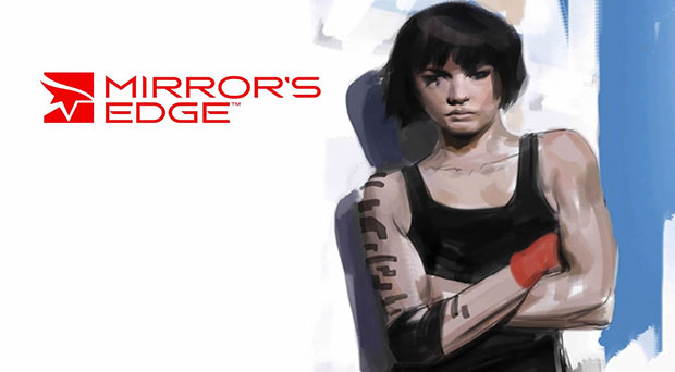 Mirror's-Edge4