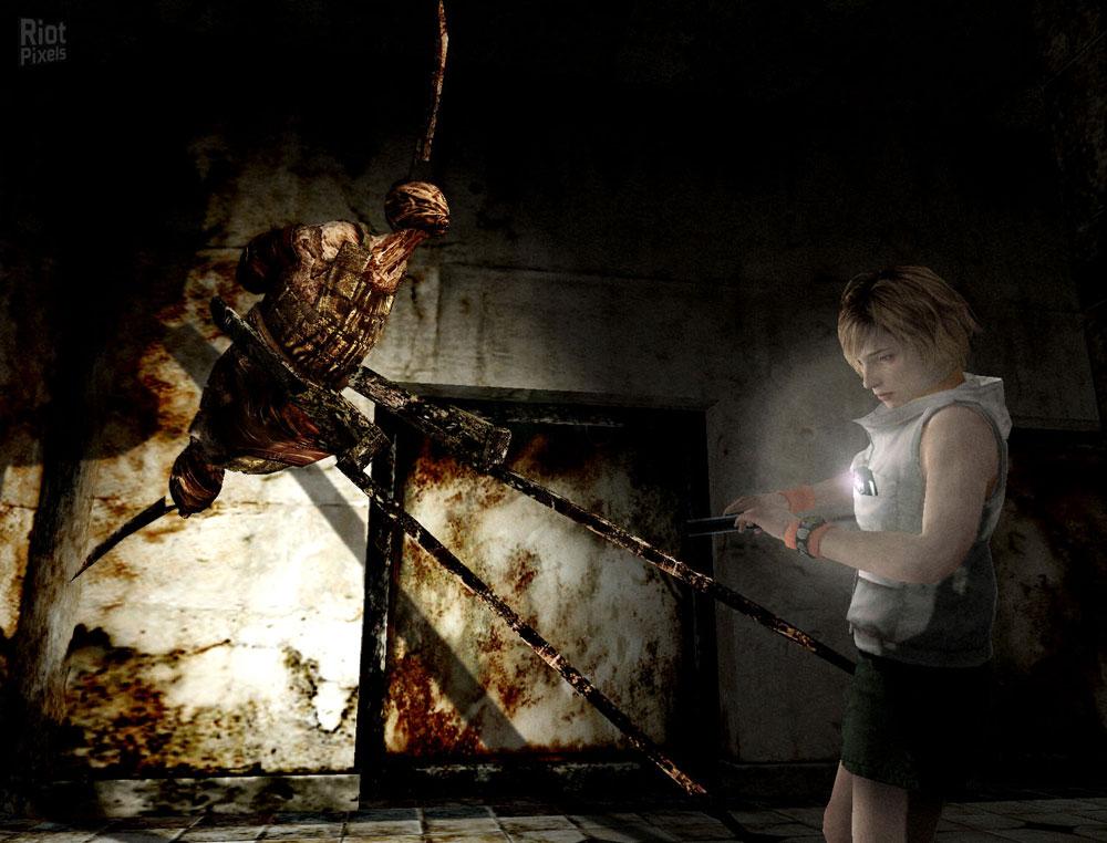 Silent-Hill-3-3