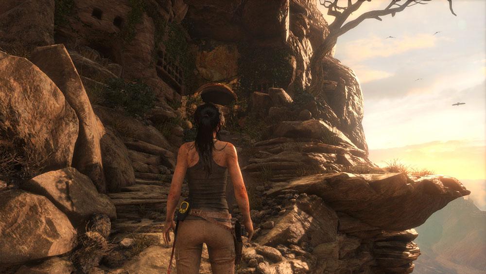 Tomb-Raider1