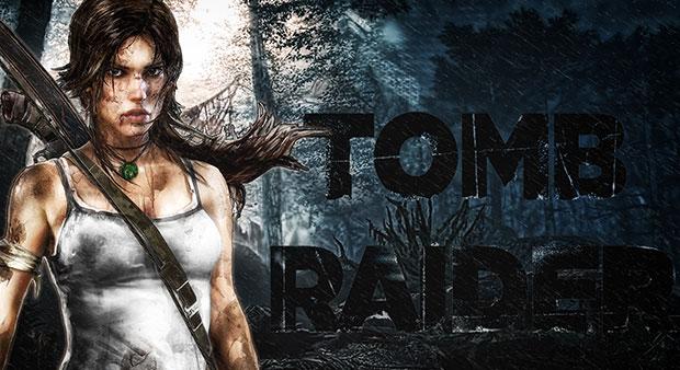 Tomb-Raider4