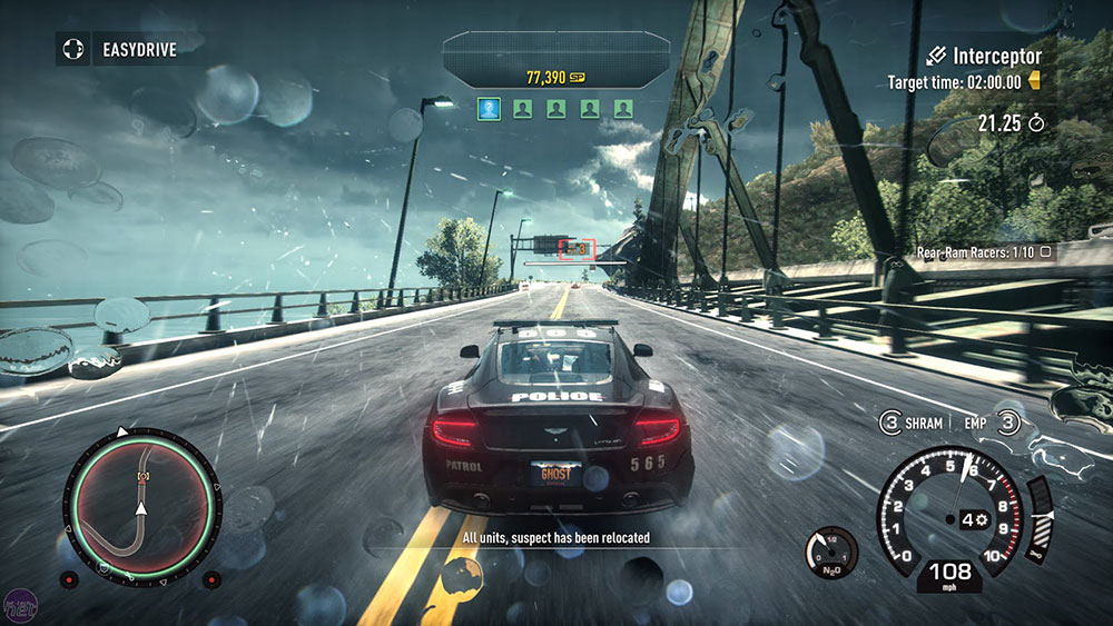 Need-for-Speed3