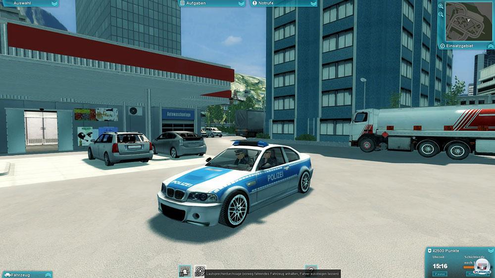 Police-Die-Polizei-Simulation3