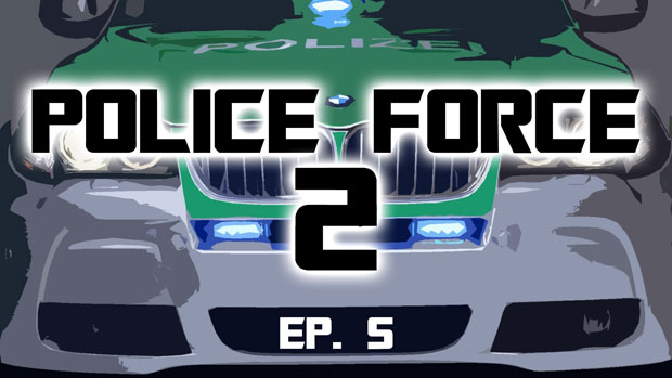 Police-Force-2-0