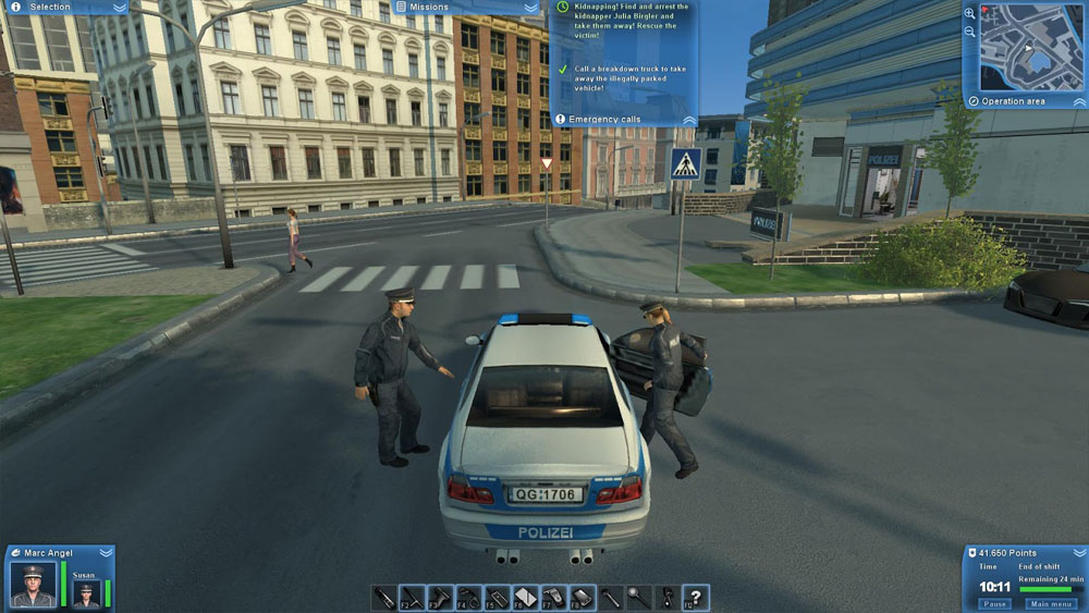 Police-Force-2-3