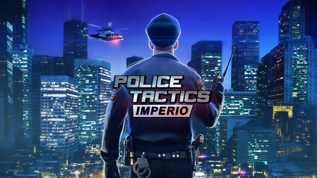 Police-Tactics-Imperio-0
