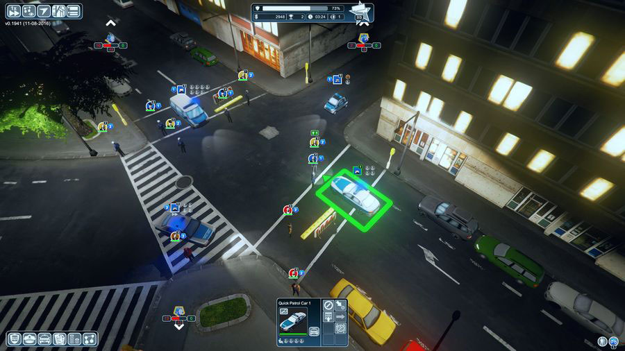 Police-Tactics-Imperio-2