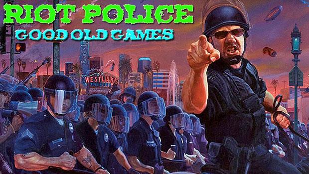 Riot-Police1