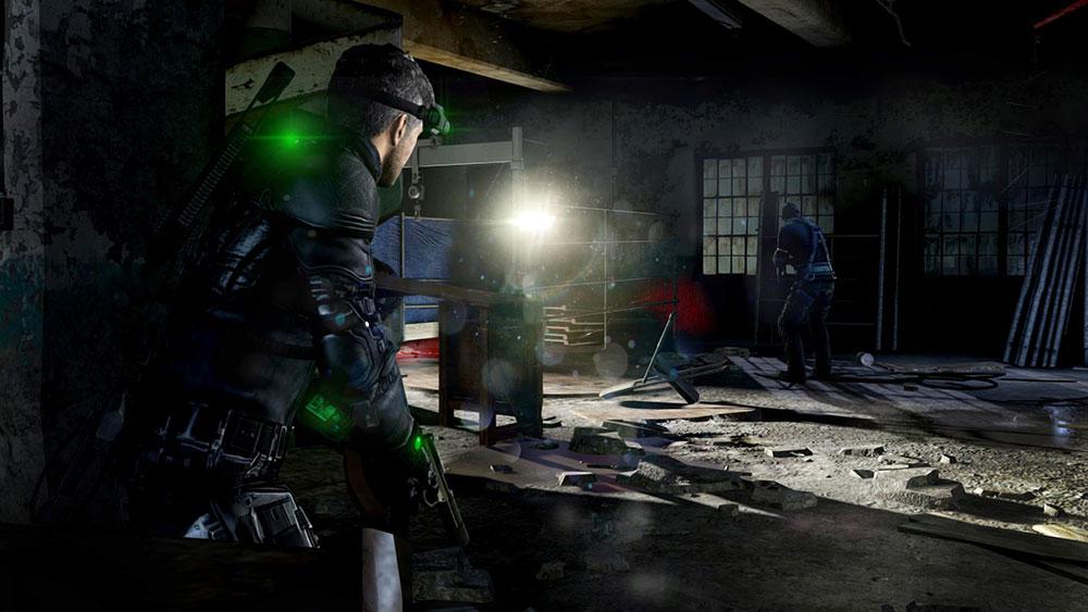 Splinter-Cell2