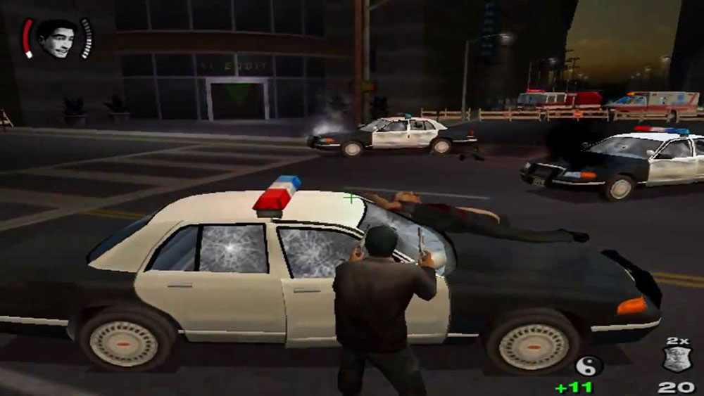 True-Crime-Streets-of-LA2