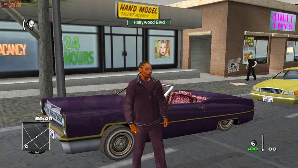 True-Crime-Streets-of-LA3