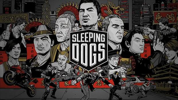 sleeping-dogs4