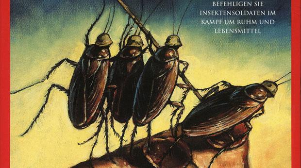 Battle-Bugs4