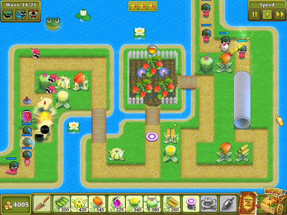 Garden-Rescue2