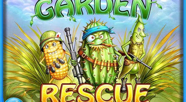 Garden-Rescue4