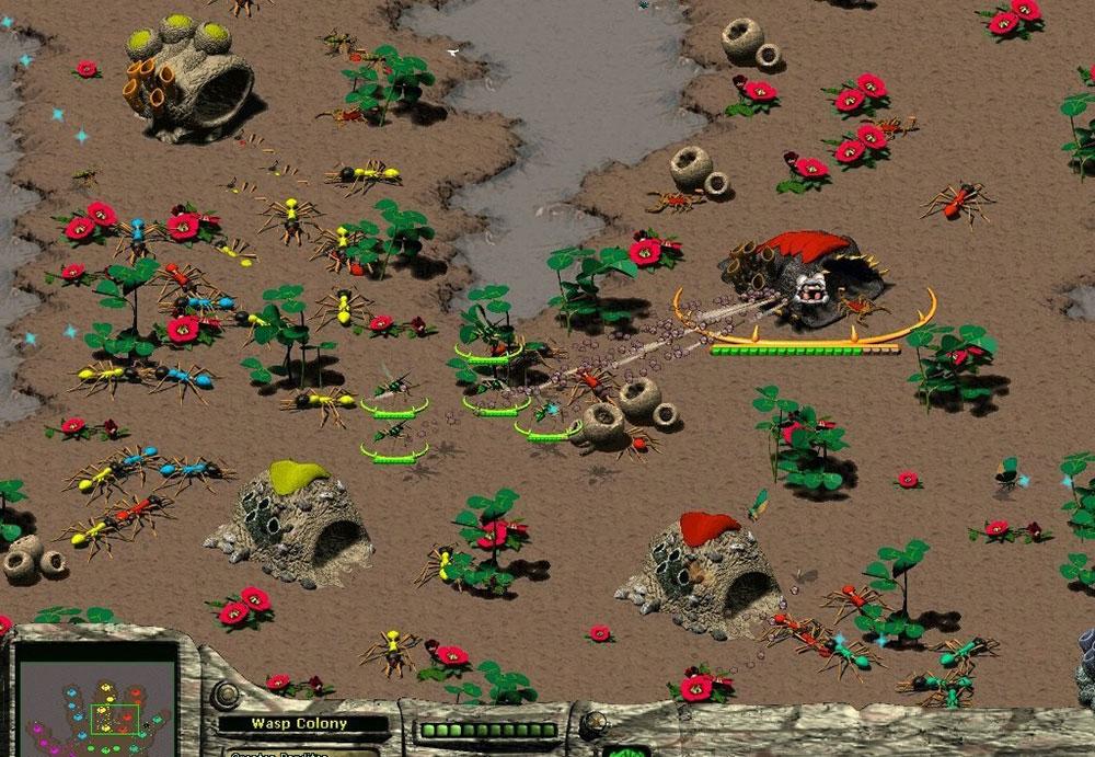 Swarm-Assault2