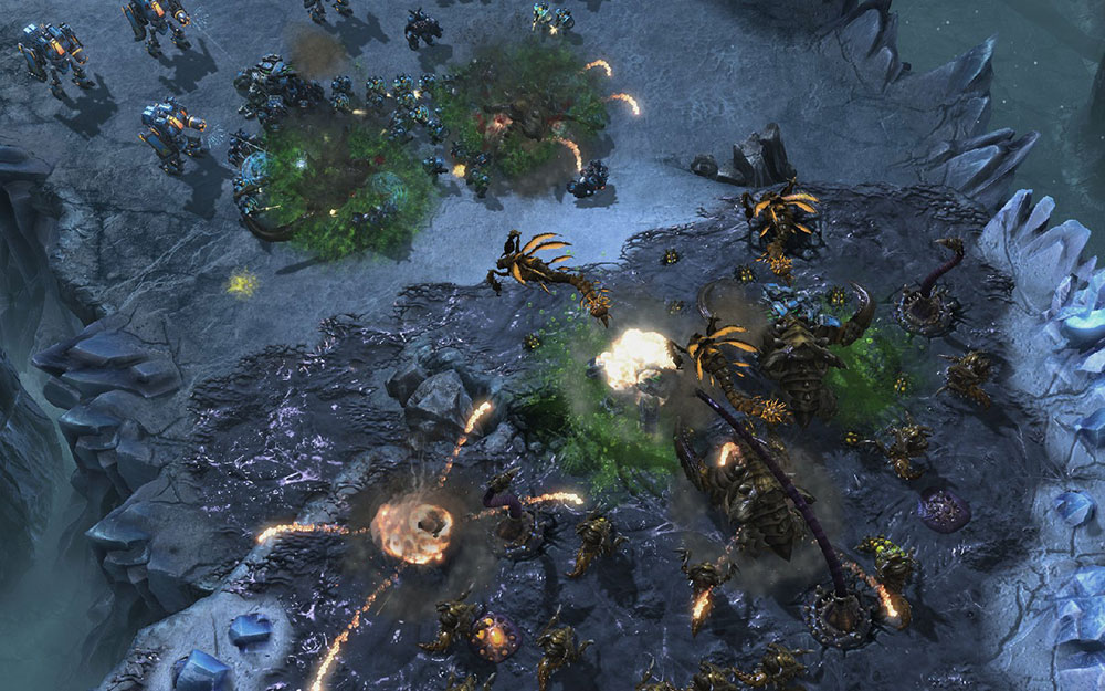 Swarm-Assault3