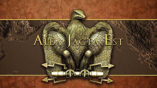 Alea-Jacta-Est1