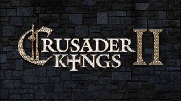 Crusader-Kings1