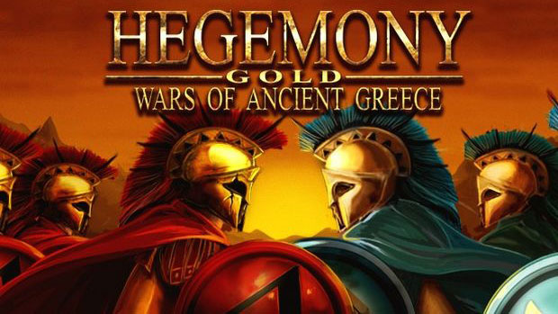 Hegemony-Gold-Wars-of-Ancient-Greece1
