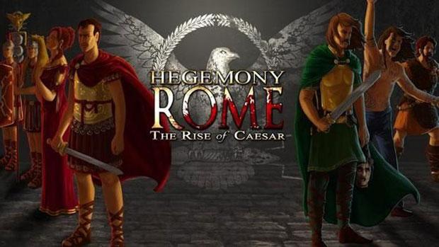 Hegemony-Rome-The-Rise-of-Caesar1