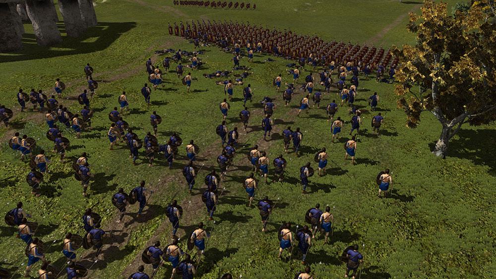 Hegemony-Rome-The-Rise-of-Caesar4