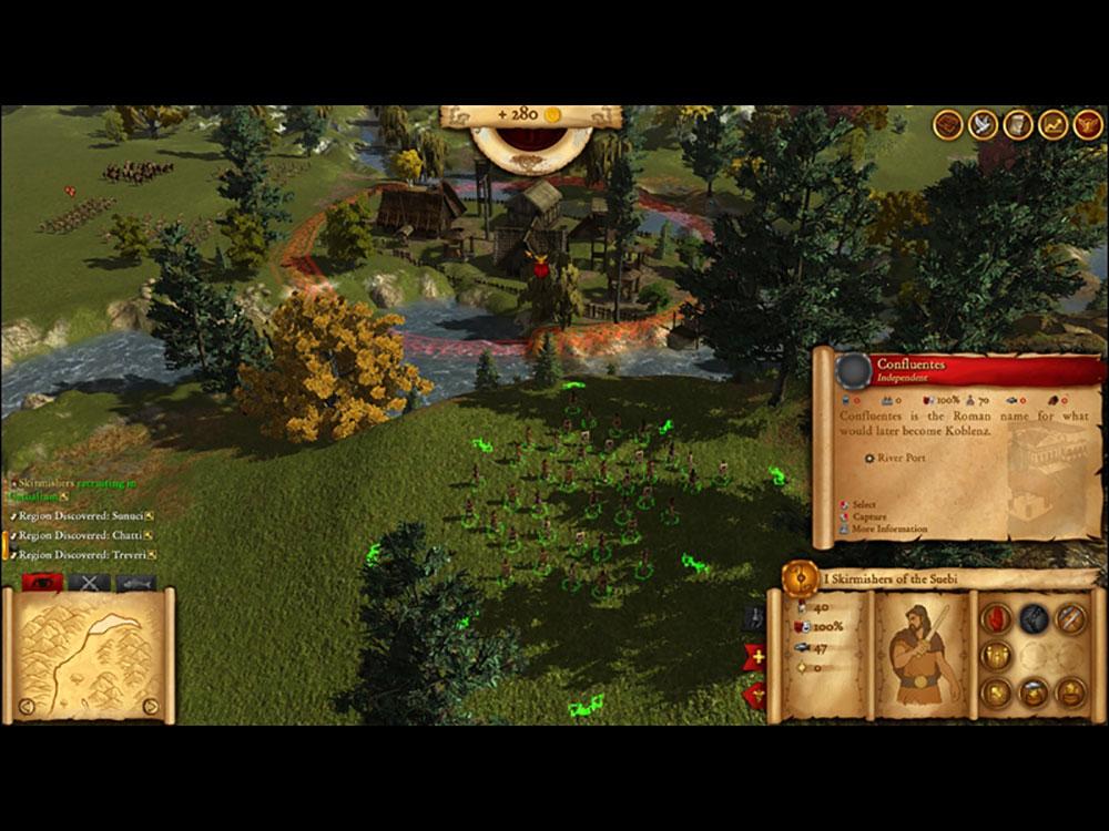Hegemony-Rome-The-Rise-of-Caesar5