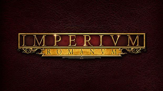 Imperium-Romanum1