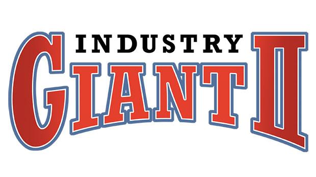Industry-Giant-II1