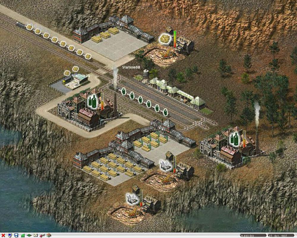 Industry-Giant-II3